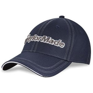 TaylorMade Flush 2.0 Navy Hat