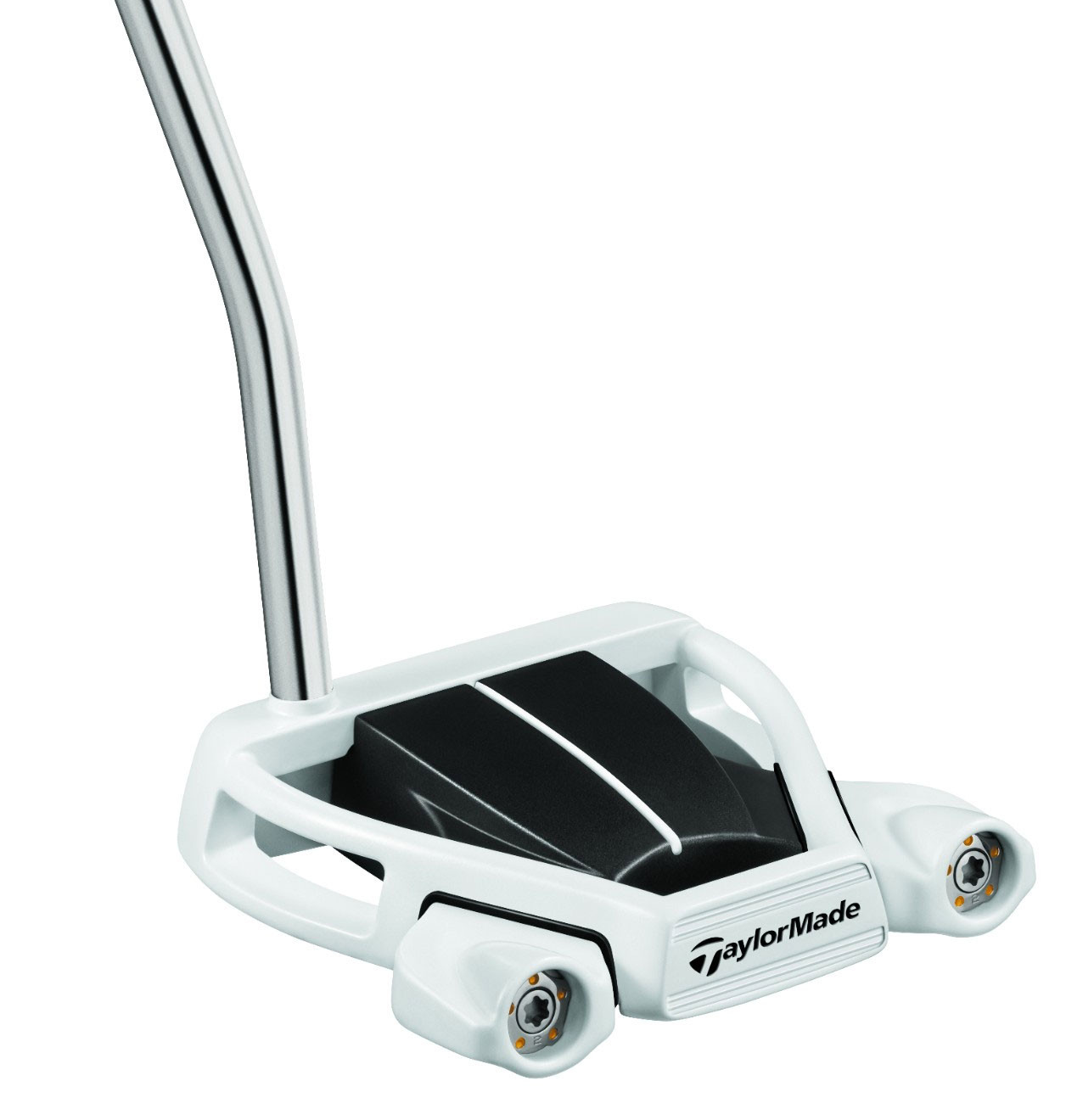 TaylorMade Ghost Spider S Putter - TaylorMade Golf