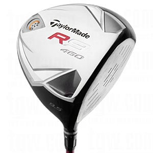 TAYLORMADE MENS R9 460 WINDOWS DRIVER DOWNLOAD