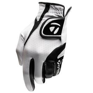 TaylorMade Targa Tour Glove