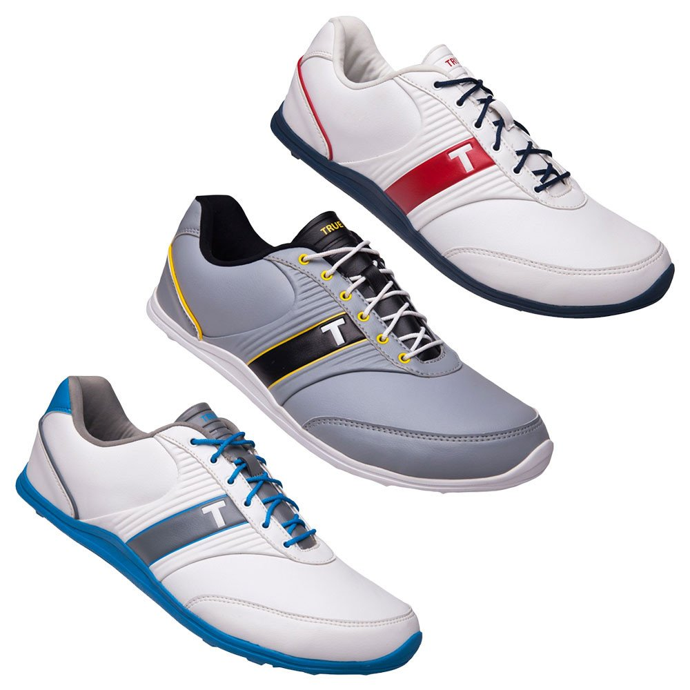 True linkswear True Motion Golf Shoes - True linswear Golf