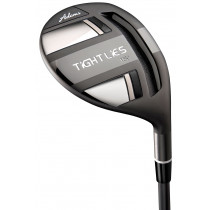 Adams Tight Lies Fairway Wood - Adams Golf