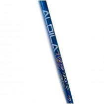 Aldila VS Proto 60 .335 Graphite Wood Shaft - Aldila Golf