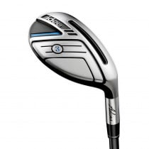 Adams New Idea Hybrid - Adams Golf