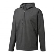 Adidas Men's Golf Adicross Anorak - Adidas Golf