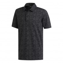Adidas Men's Golf Adicross Icon Polo Shirt - Adidas Golf