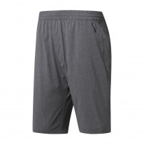 Adidas Men's Golf Adicross Range Shorts