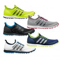 Adidas Climacool Golf Shoes - Adidas Golf