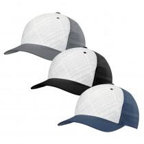 Adidas Climacool Printed Snapback Hat - Adidas Golf