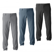 Adidas Climalite Relaxed Fit Pant - Adidas Golf
