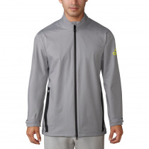 Adidas Climaproof Heather Rain Jacket