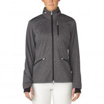 Women's Adidas Climaproof Jacket - Adidas Gofl