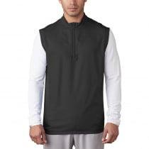 Adidas Club Wind Vest - Adidas Golf