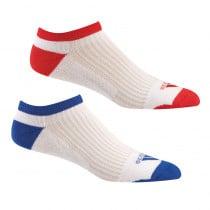 Adidas Comfort Low Socks - Adidas Golf