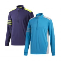 Adidas Competition Sweatshirt - Adidas Golf