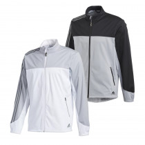 Adidas Competition Wind Jacket - Adidas Golf