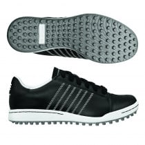 dd5d05417 Adidas Junior Adicross Spikeless Golf Shoes