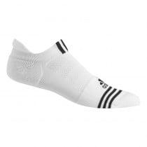Adidas Performance No-Show Socks 7-10.5