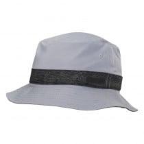 Adidas Printed Bucket Hat