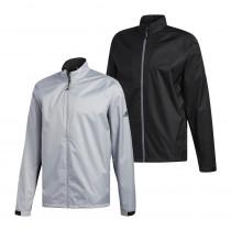 Adidas Provisional II Rain Jacket - Adidas Golf