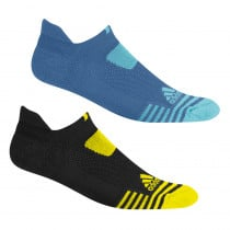 Adidas Single Cushion Socks 7-10 - Adidas Golf