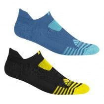 Adidas Single Cushion Socks 7-10 - Adidas Golf