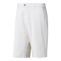 Adidas Ultimate Stretch Shorts