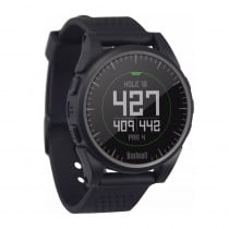 Bushnell Excel Black GPS Watch - Bushnell