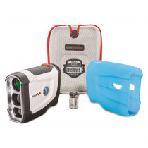 Discount Golf GPS and Rangefinders - Discount Golf