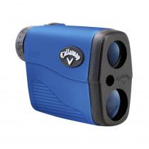 Callaway 200 Laser Rangefinder Blue - Callaway Golf