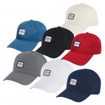 Callaway 82 Label Fitted Cap - Callaway Golf