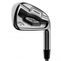 Callaway Apex Pro 16 Iron Set - Callaway Golf
