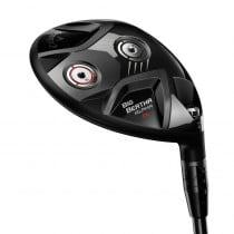 Callaway Big Bertha Alpha 816 Fairway Wood - Callaway Golf
