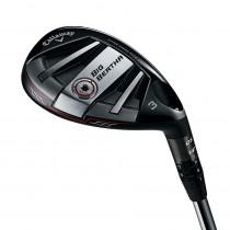 Callaway Big Bertha OS Hybrid - Callaway Golf