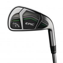 Callaway Epic Iron Set - Callaway Golf