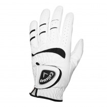 Callaway Game Series Golf Glove
