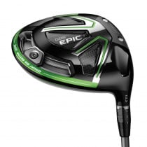 Callaway Great Big Bertha Epic Driver - Callaway Golf