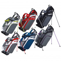 Callaway Hyper-Lite 5 Stand Bag - Callaway Golf