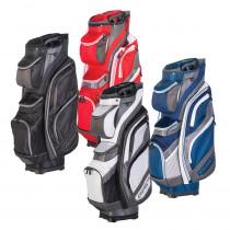 2017 Callaway ORG. 14L Cart Bag - Callaway Golf