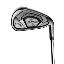 Callaway Rogue Iron Set - Callaway Golf