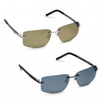 Callaway Tech Series Trestles Sunglasses - Callaway Golf