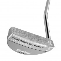 Cleveland Huntington Beach 2 Putter - Cleveland Golf
