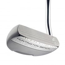 Cleveland Huntington Beach 6 Putter - Cleveland Golf