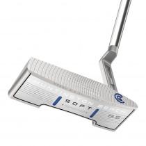 Cleveland Huntington Beach Soft 8.5 Putter - Cleveland Golf