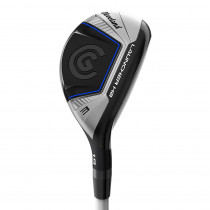 Cleveland Launcher HB Hybrid - Cleveland Golf
