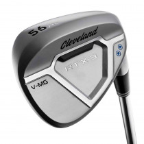 Cleveland RTX-3 CB Tour Satin Wedge - Cleveland Golf