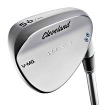 Cleveland RTX-3 Tour Satin Wedge - CUSTOM BUILT BY HURRICANE GOLF - Cleveland Golf