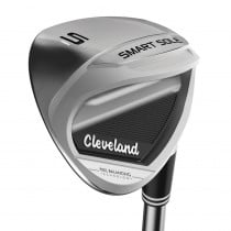 Cleveland Smart Sole 3S Wedge - Cleveland Golf