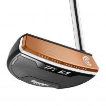 Cleveland TFI 2135 - 6.5 Putter - Cleveland Golf