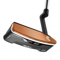 Cleveland TFI 2135 - 8.0 Counter Balanced Putter - Cleveland Golf